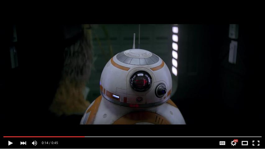 screen-shot-2015-11-17-at-1-21-47-am.png