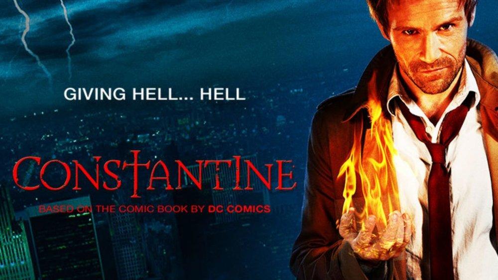 constantine-banner-1280jpg-a2a402_1280w.jpg