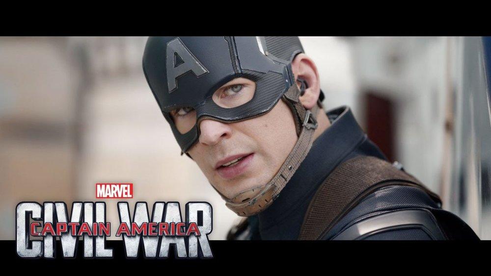 Marvels-Captain-America-Civil-War-Trailer-2.jpeg