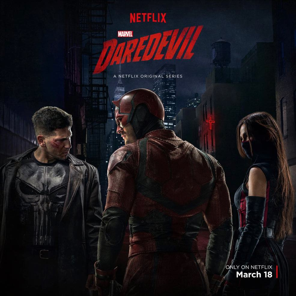 daredevil-season-2-punisher-elektra.jpg