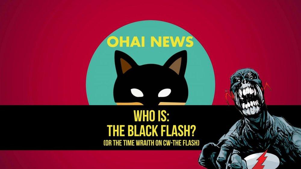 ohai-news-who-is-the-black-flash-time-wraith.jpg