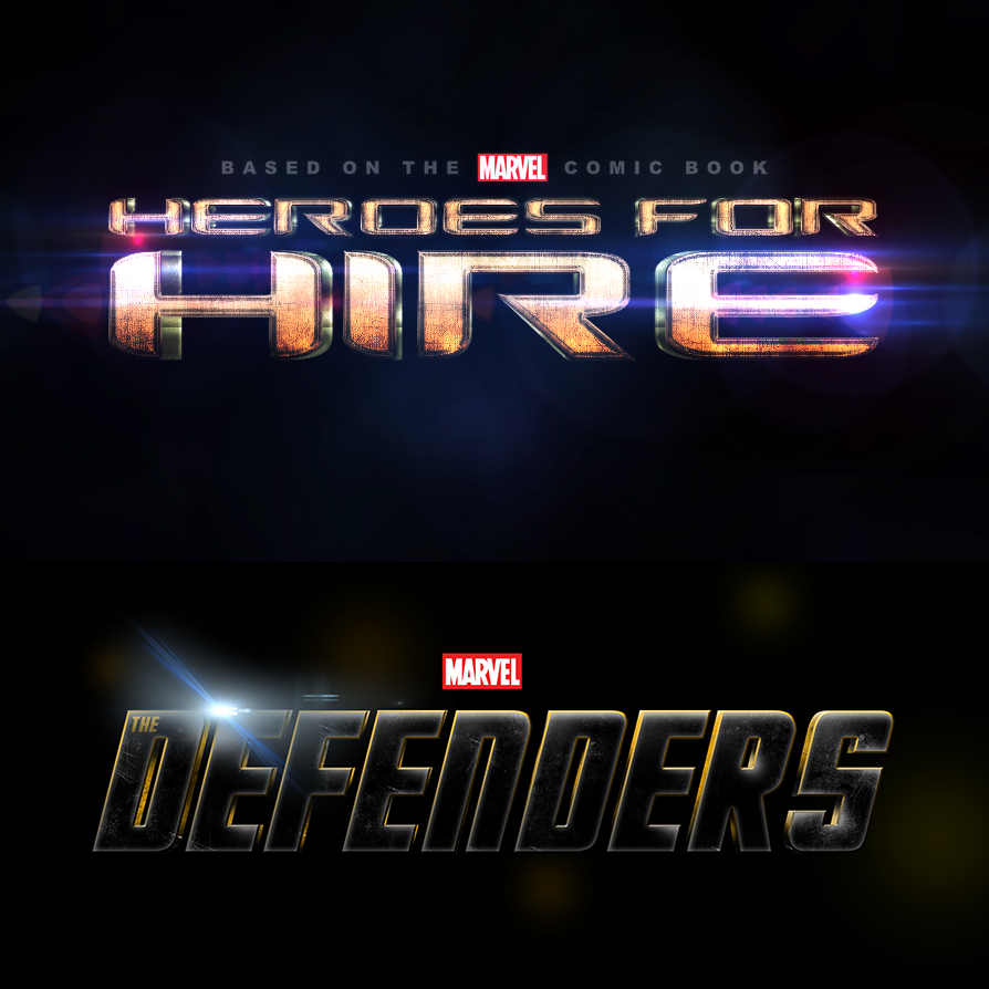 the-defenders-are-basically-heroes-for-hire.png