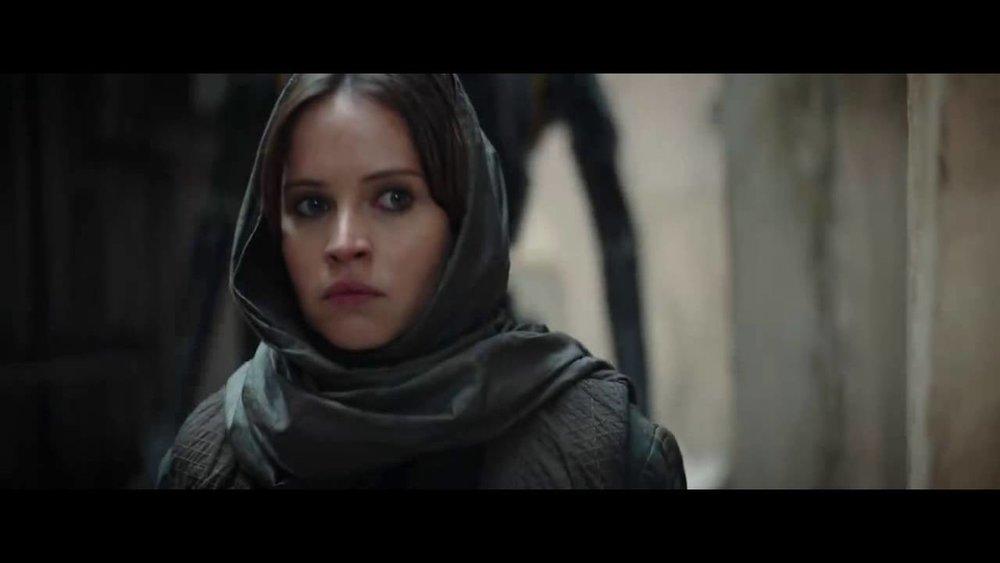 ROGUE-ONE-A-STAR-WARS-STORY-Official-Teaser-Trailer-1.jpeg