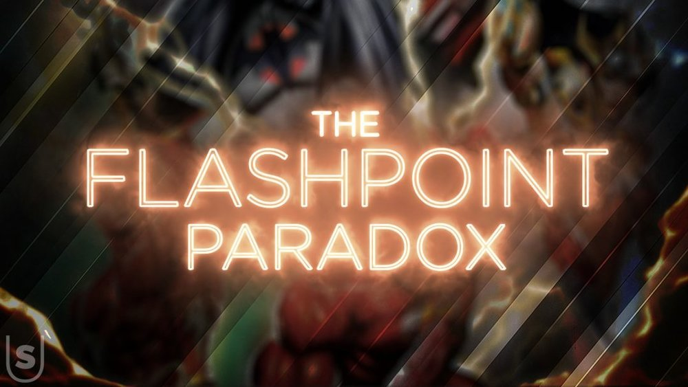 The-Flashpoint-Paradox-Theatrical-Trailer-Fan-Made.jpeg