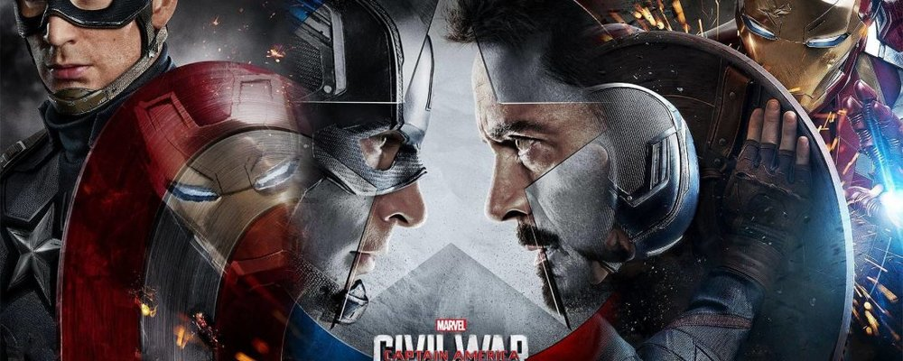 captain-america-civil_war_movie.jpg
