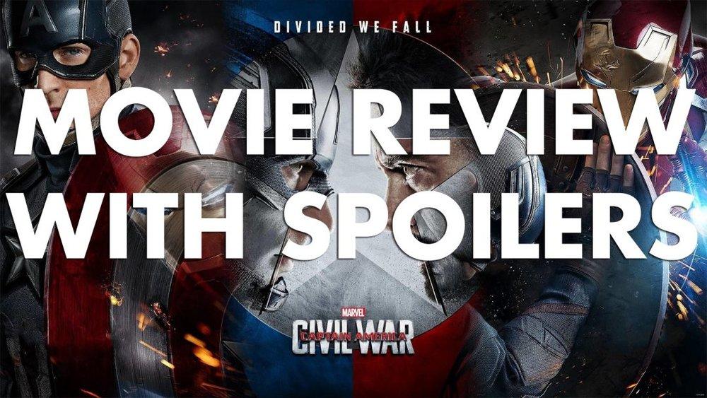 captain-america-civil_war_movie-copy.jpg