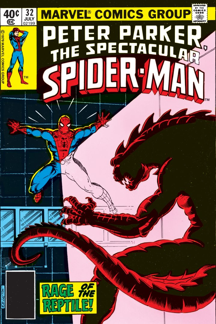 spider-man-and-iguana-comic-cover_cropped