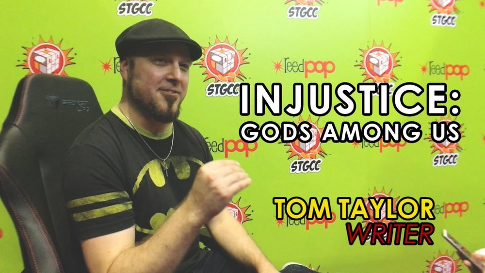 Tom-Taylor-Injustice-Comic-STGCC-2016-Ohai-News.jpeg