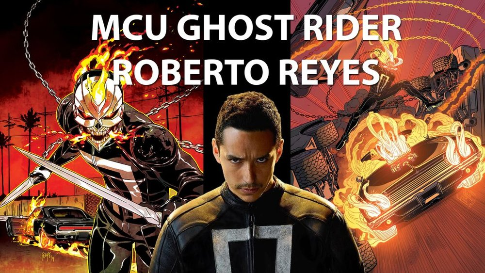 who-is-ghost-rider-roberto-reyes.jpg