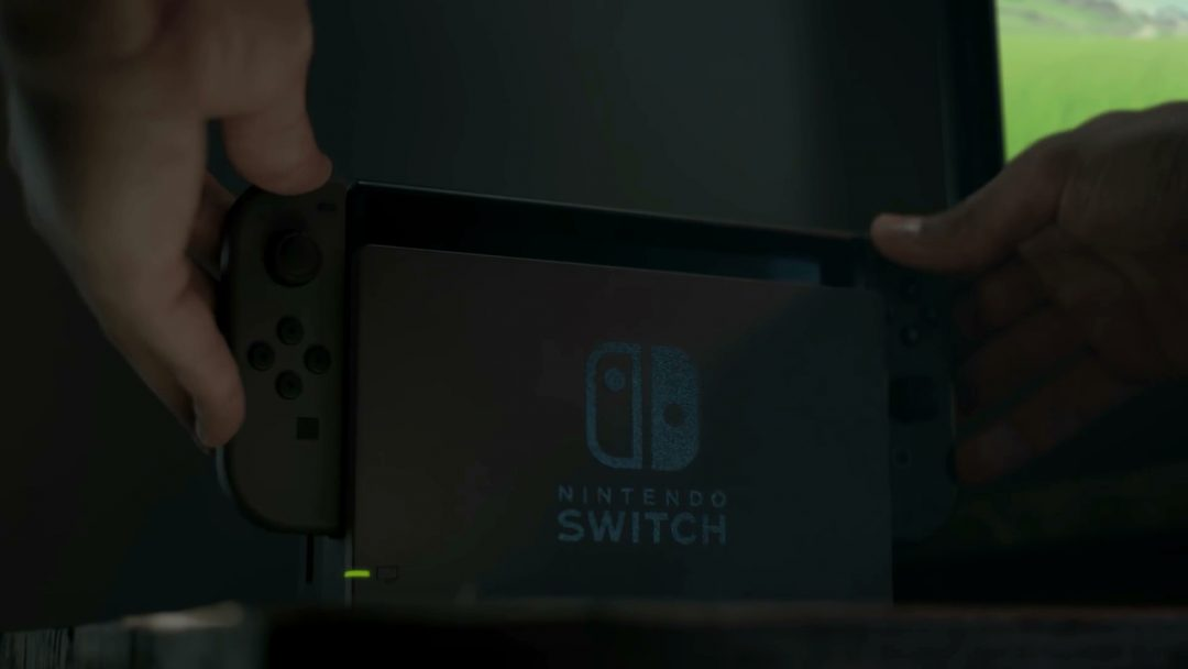 first-look-at-nintendo-switch-03