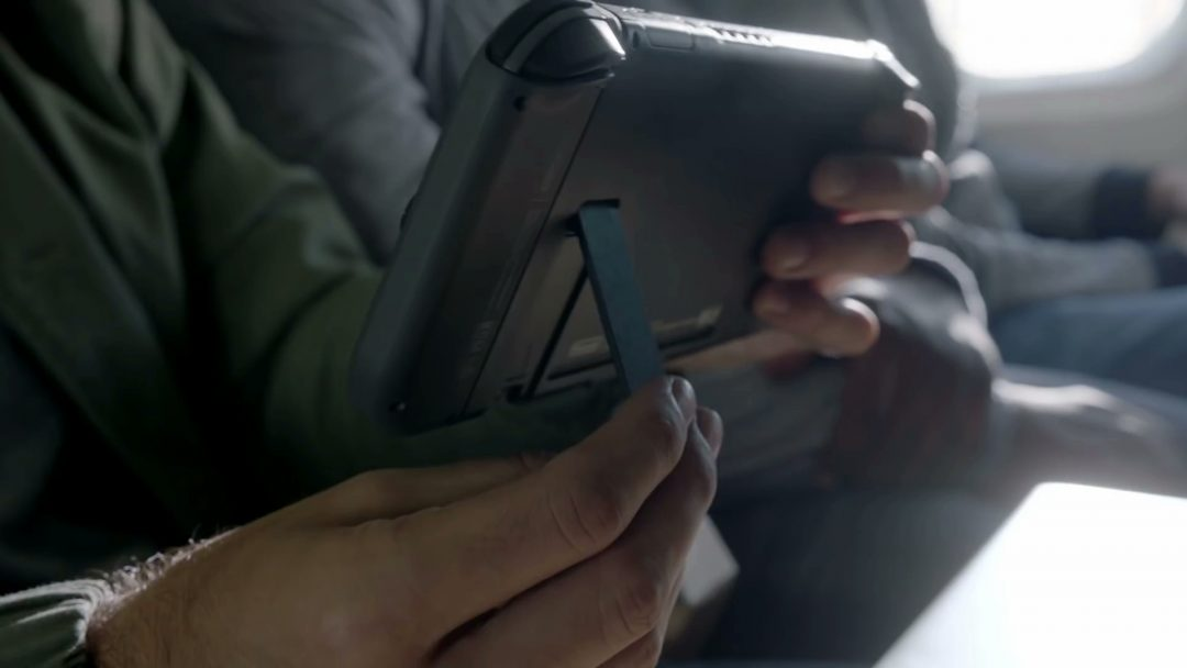 first-look-at-nintendo-switch-07