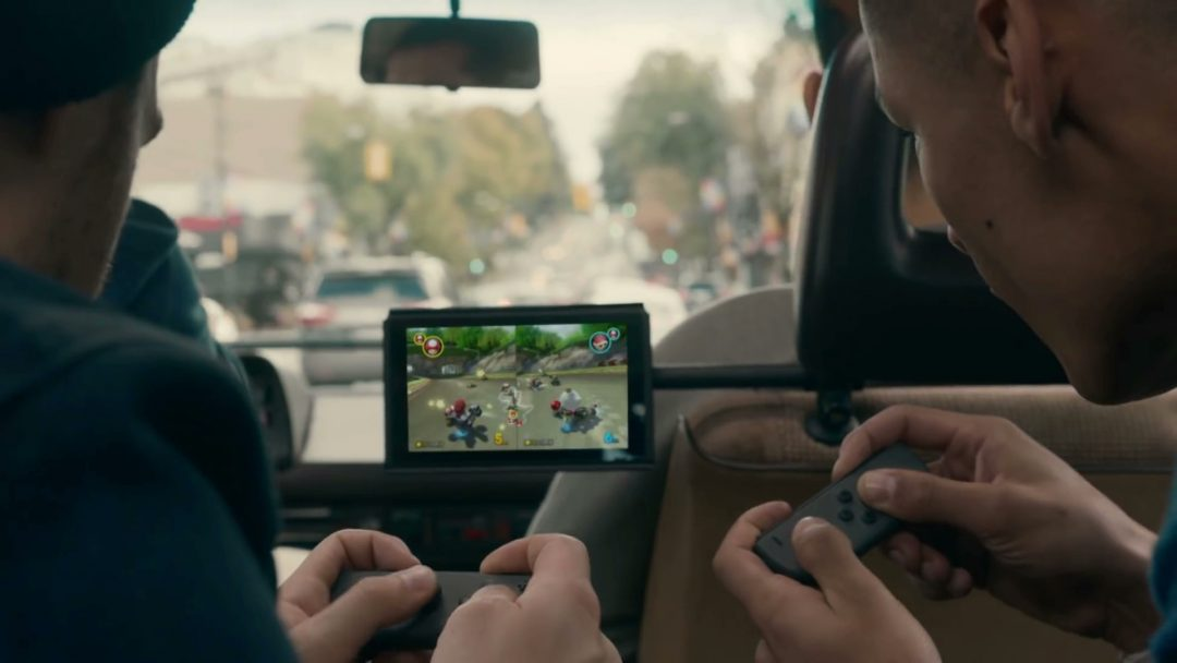 first-look-at-nintendo-switch-11