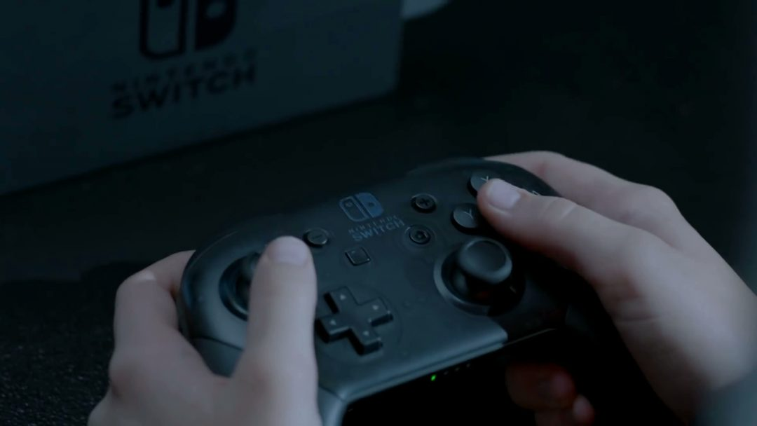 first-look-at-nintendo-switch-16-light-indicator-for-player-number