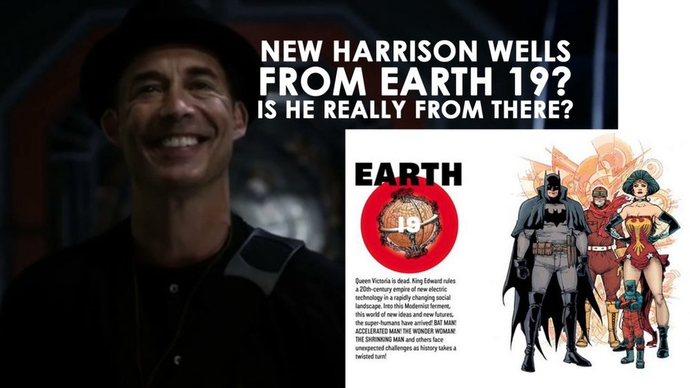 Is-the-new-Harrison-Wells-From-Earth-19.jpg