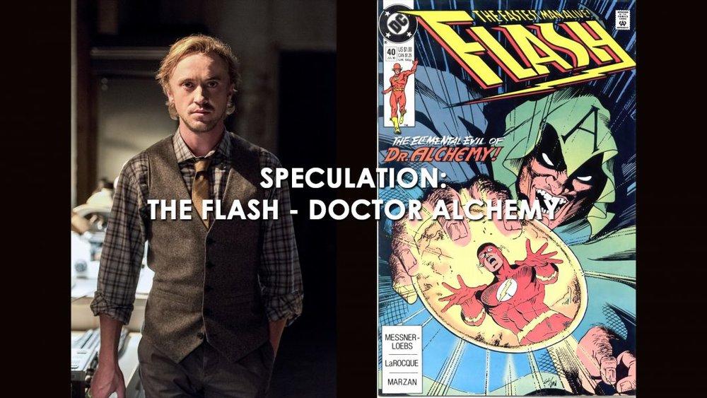 Speculation-The-Flash-Doctor-Alchemy.jpg