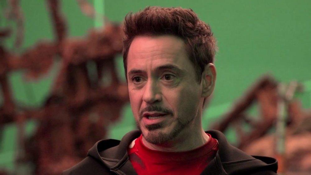 Action...Avengers-Infinity-War.jpeg