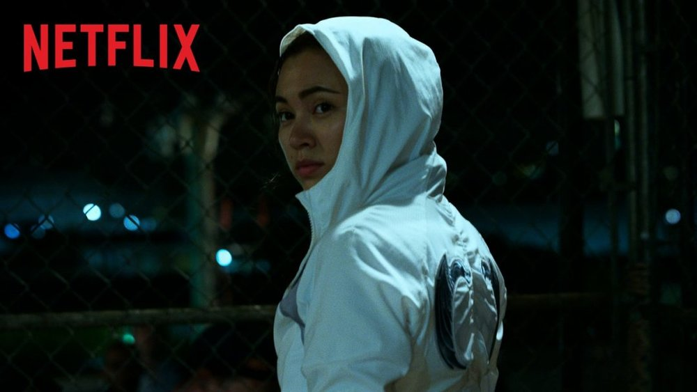 Marvels-Iron-Fist-Colleen-Wing-Sneak-Peek-Netflix.jpeg