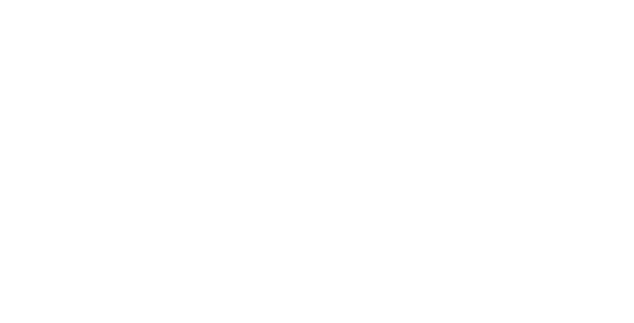Christchurch Food Chase