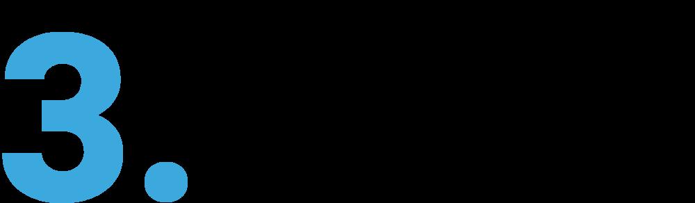no-3-01.png