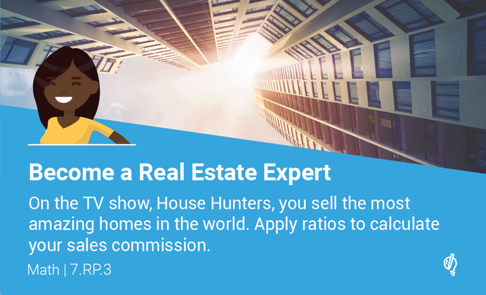 challenge cards-standard_become real estate expert.png