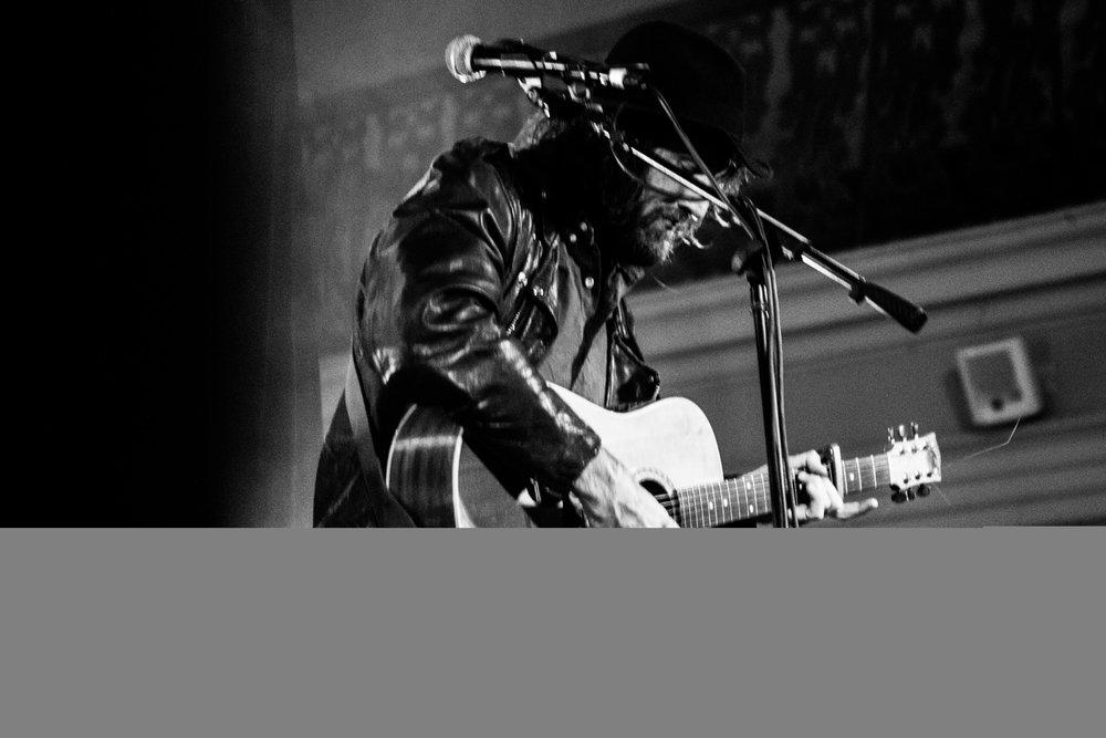 Matt Boylan-Smith 10/08/18
