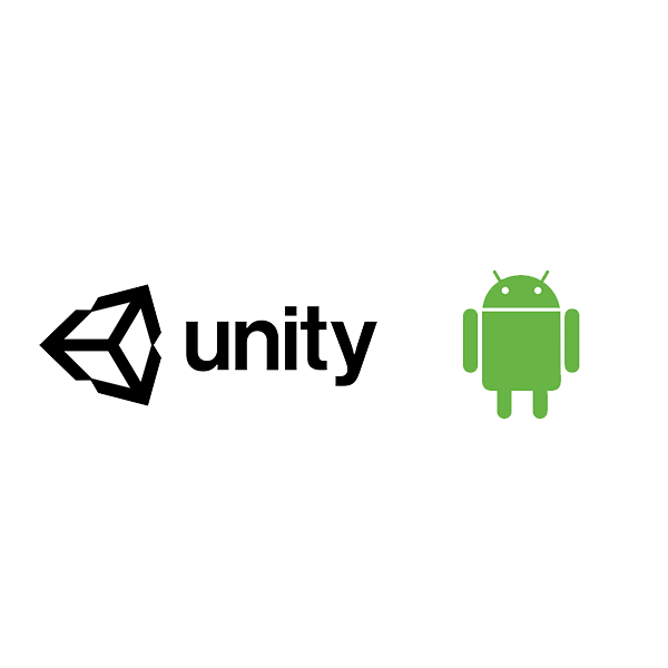 How to create your first Android virtual reality App in Unity — XR