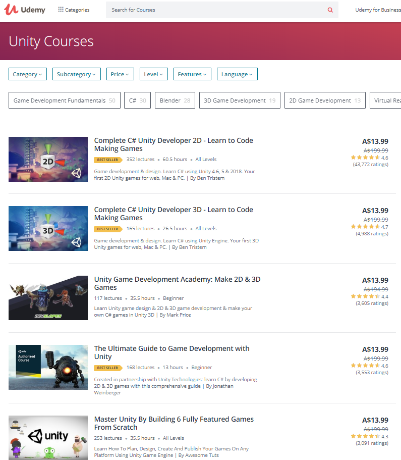 UdemyUnity.png