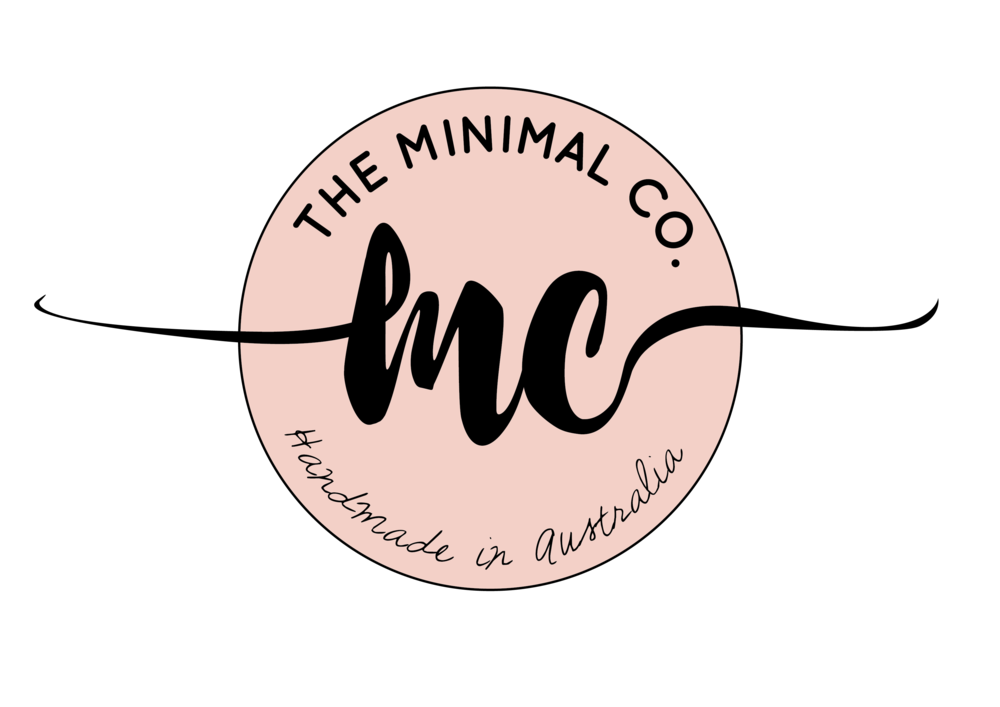 Minimal Logo Transparent Background.png