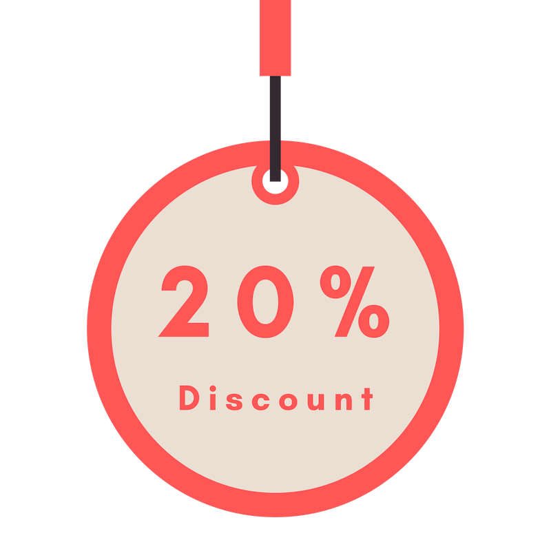 _20%-discount.png