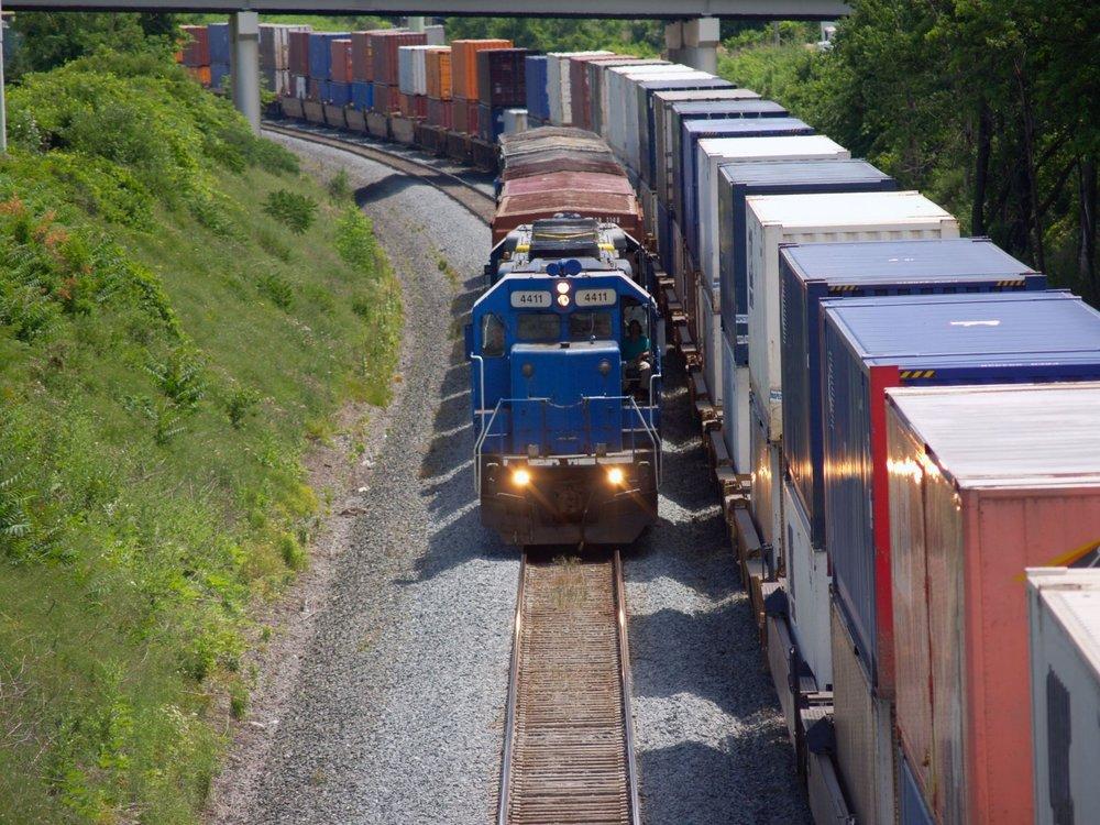 brookfield rail pic.jpg