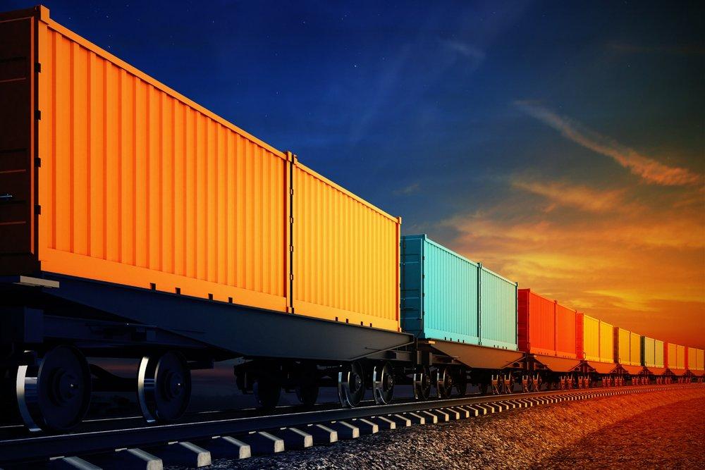 Rail arm widens pic.jpg