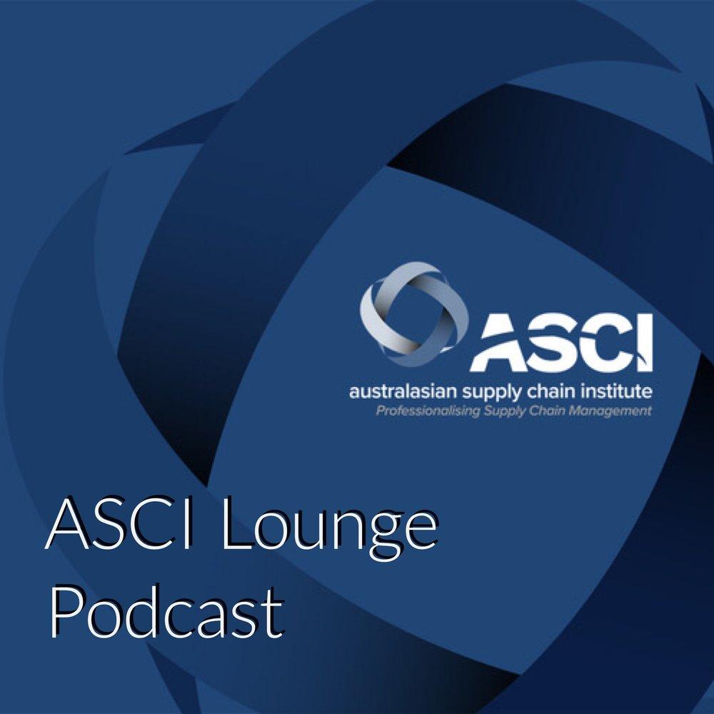 ASCI Lounge Album Art.JPG