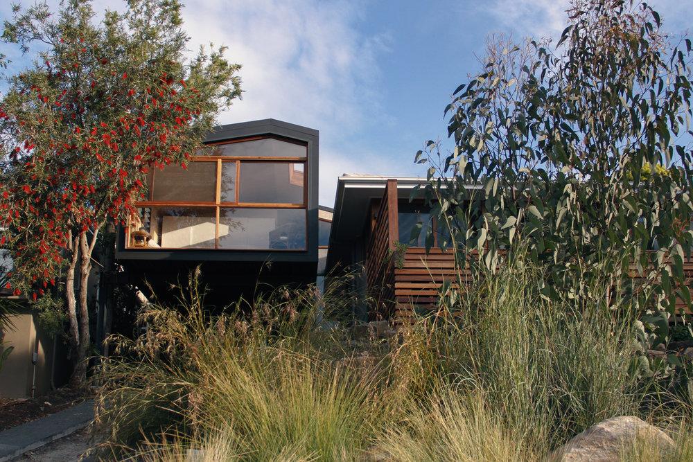 Takt treehouse extension front.jpg