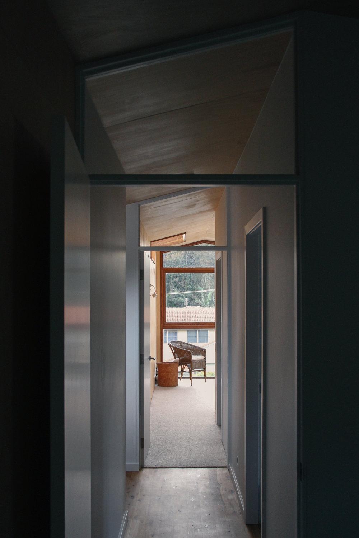 Takt treehouse extension hall.jpg