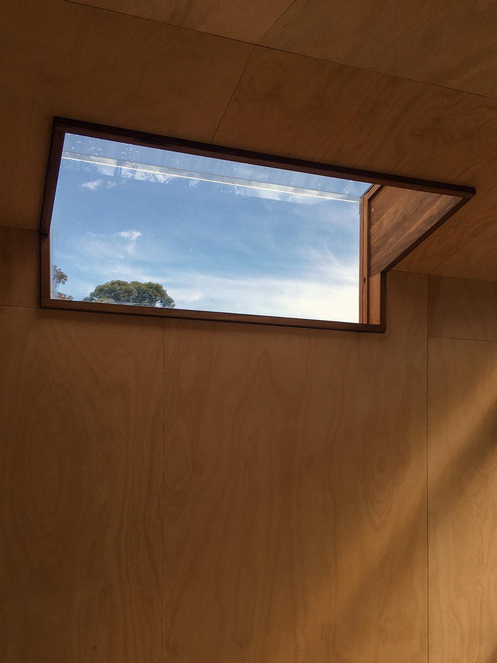 Takt treehouse extension skylight.jpg