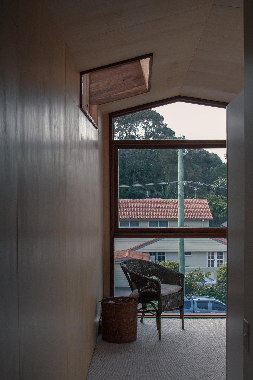 Takt treehouse extension bedroom.jpg