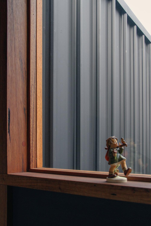 Takt treehouse extension window.jpg