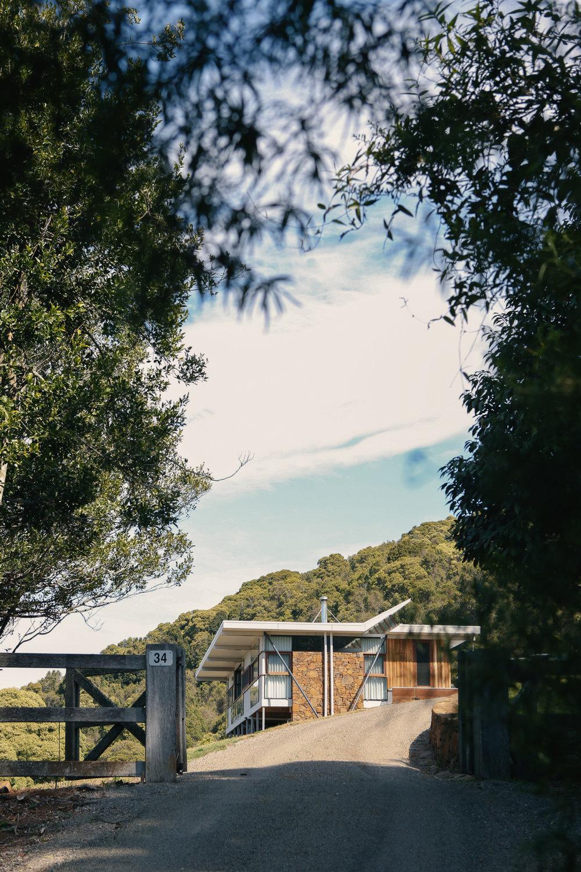 Takt Robertson Yarrawa site entry.jpg