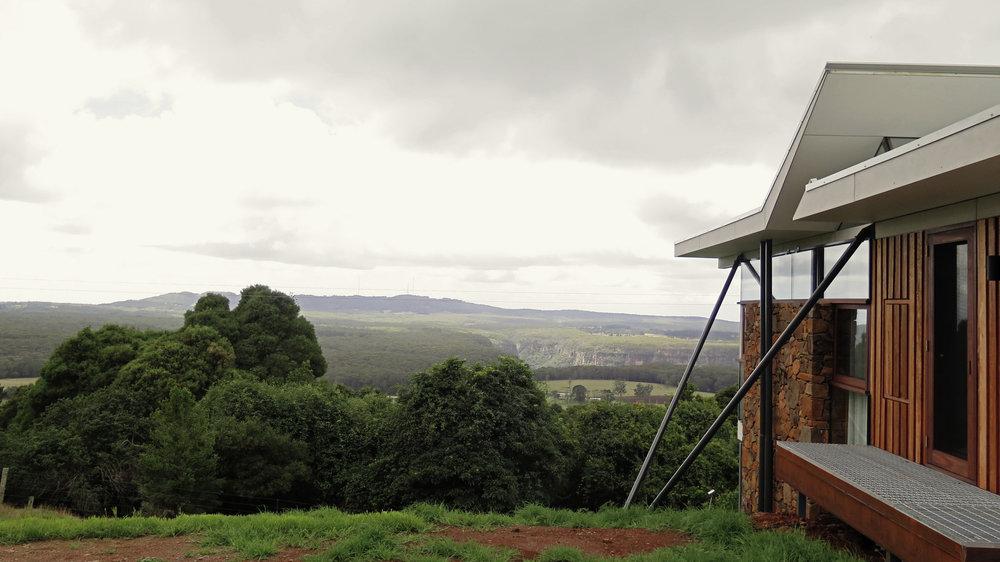 Takt Robertson Yarrawa steel support view.jpg