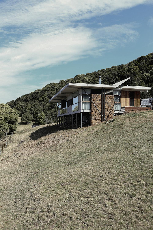 Takt Robertson Yarrawa side elevation rainforest.jpg