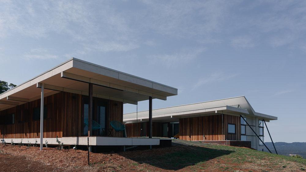 Takt Robertson Yarrawa pavilions.jpg
