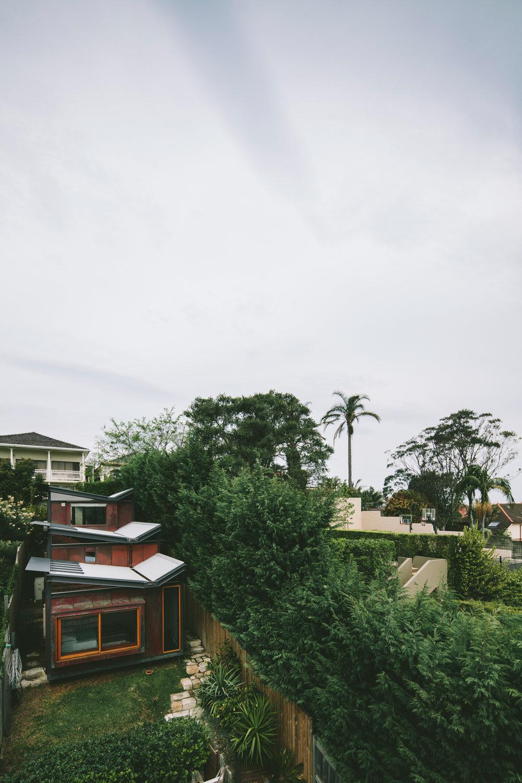 Takt Copper House overview.jpg