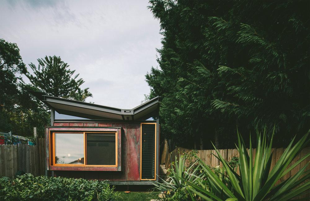 Takt Copper House front.jpg