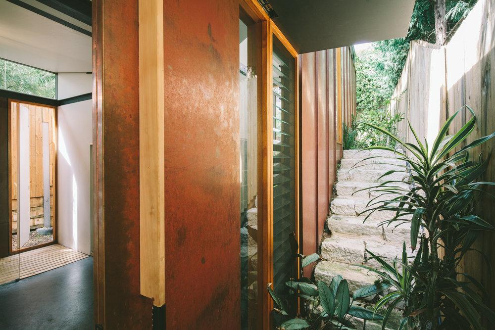 Takt Copper House Entry.jpg