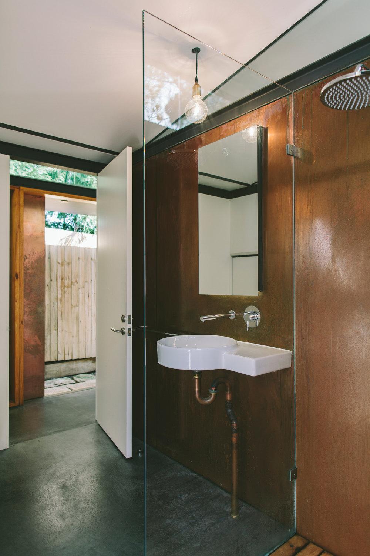 Takt Copper House bathroom.jpg