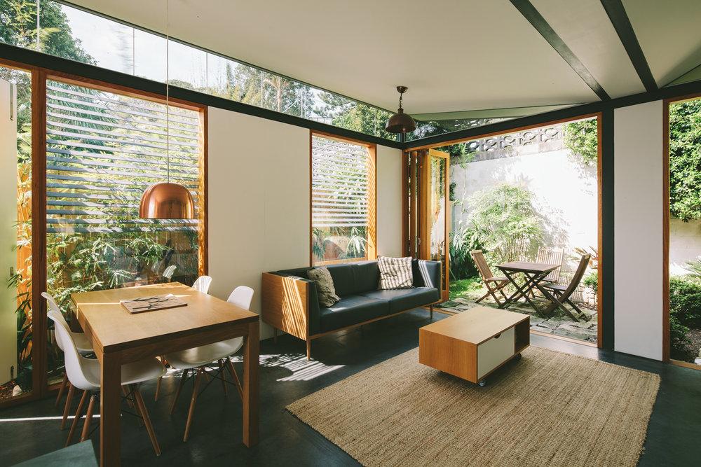 Takt Copper House Living.jpg