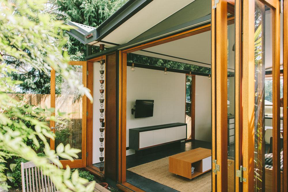 Takt Copper House garden.jpg