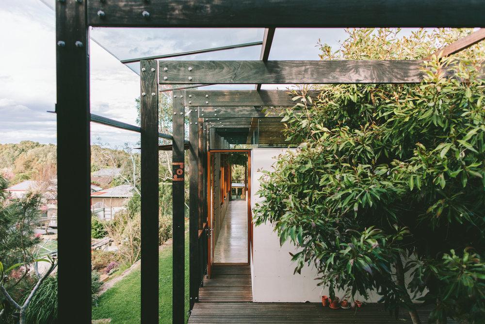 Takt Pod granny flat deck portal.jpg