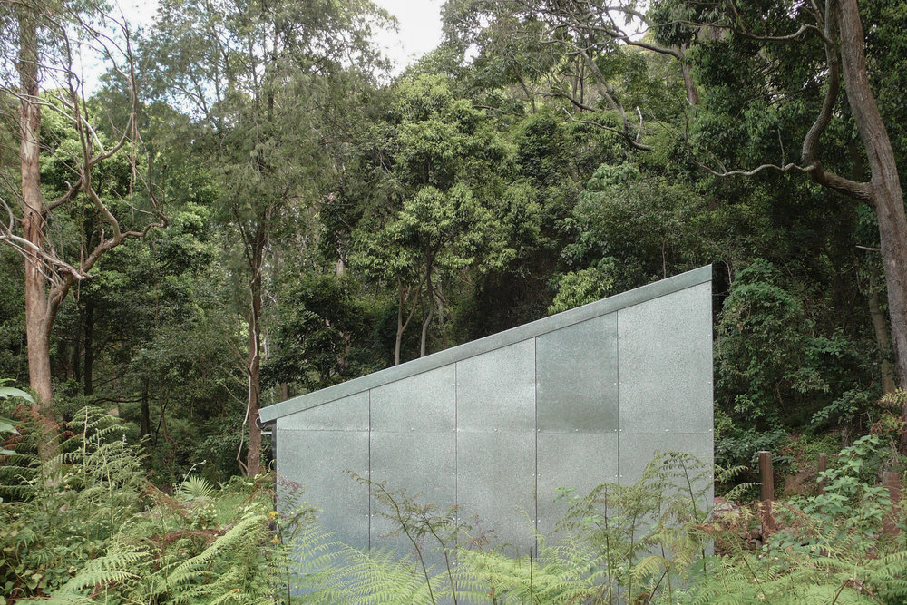 Takt studio facade