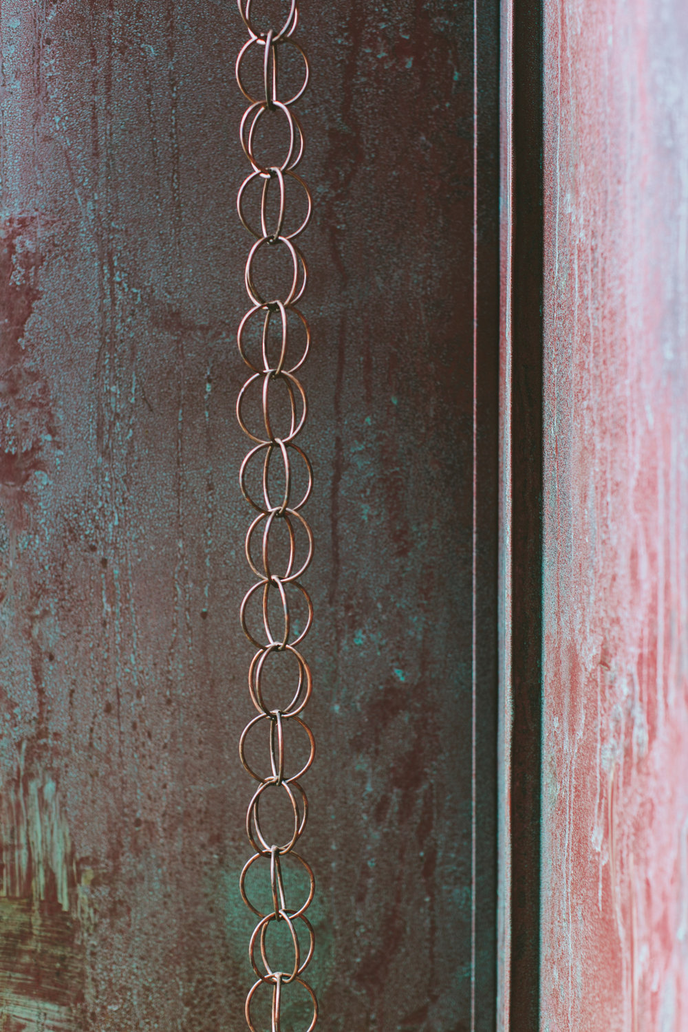 Copper House Coogee Material Rain Chain.jpg